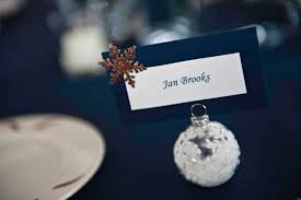 wedding ideas search results navy blue winter wedding