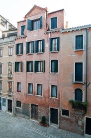 venice apartment book fenice apartments in venice in venice hotels com