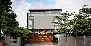 Luxury Modern House Designs - modern pathway design ideas to beautify your home home designs blog