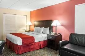 clarion hotel u0026 conference center updated 2017 prices u0026 reviews