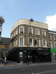 bars in london the best lgbt bars and pubs time out