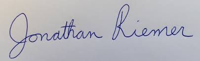 I Messed Up My Signature - yes this crazy scribble is my signature and i m proud of it