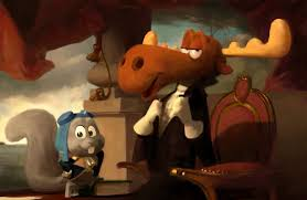 peabody u0026 sherman trivia dreamworks animation wiki fandom