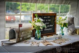 wedding gift table ideas table design and table ideas