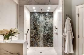 shower ideas bathroom 30 contemporary shower ideas freshome