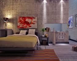 Bedroom Accent Wallpaper Ideas Accent Wallpaper Ideas Tartan Best About On Pinterest Walls