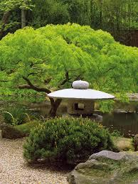 Japanese Themed Home Decor Japanese Garden Styles Garden Styles Yard Proud Design Home Decor