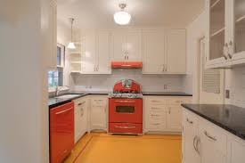 classic vintage kitchen holah design architecture