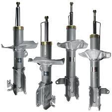 car suspension suspension repair shop plainfield naperville bolingbrook il