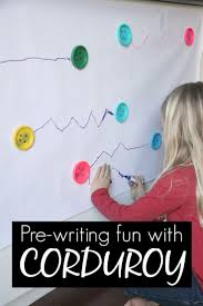 407 best preschool crafts that go along with books images on
