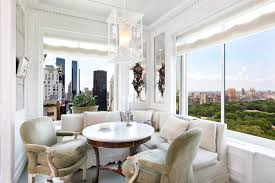 nyc luxury penthouses beatrice penthouses in new york city
