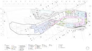 Hotel Lobby Floor Plans Media For Central Embassy Openbuildings