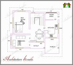 House Plans For 1200 Sq Ft Stunning Kerala House Plans 1200 Sq Ft With Photos Khp Kerala Home