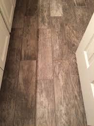 best 25 wood look tile ideas on pinterest wood looking tile