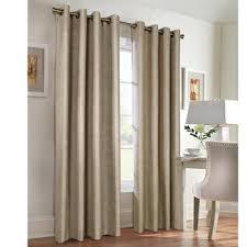 95 Long Curtains Window Curtains Window Coverings U0026 Window Panels Linens N U0027 Things