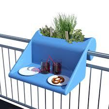 amenager balcon pas cher 5 tables idéales pour les petits balcons déconome