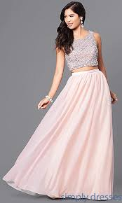 dresses for a quinceanera quinceanera dresses gowns quince court dresses