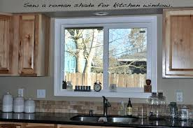 kitchen window sill ideas window sill decorating ideas kitchen window sill decorating ideas
