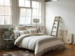 colorful master bedroom ideas small boys bedroom decorating ideas small boys bedroom decorating ideas boys space bedroom ideas small boys bedroom decorating ideas boys space