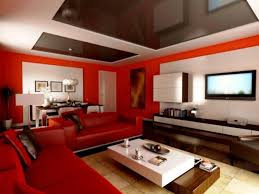 living room popular living room colors what color walls go with