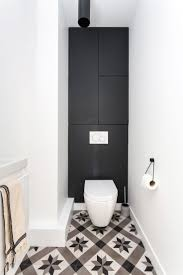 large white fiberglass tubs mixed black ceramic floor as well f best 25 comfort room tiles small bathrooms ideas on pinterest