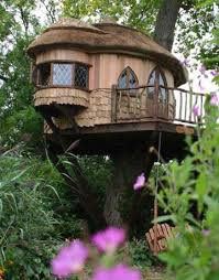 famous tree houses treehouses silo homes airplane homes building green recycled