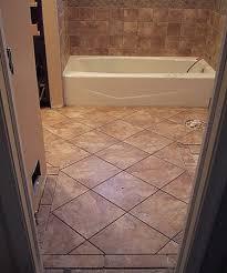 bathroom floor tile design patterns prepossessing ideas tile floor