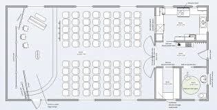 small church floor plans superb floor plans for churches part 1 small church building