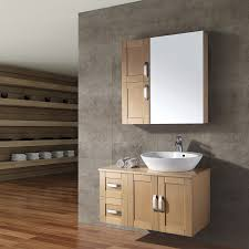bathroom vanity sink cabinets some mulitifunctional drawers glossy