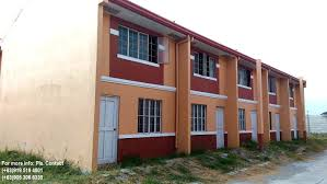 boston heights townhouse pag ibig cheap houses for sale in kawit