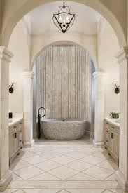 tuscan bathroom mediterranean houston with top bathroom vanities