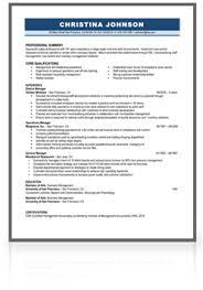 Wizard Resume Builder Best Free Resume Builder Resume Template And Professional Resume