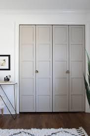 Thin Closet Doors Thin Closet Doors Doors Ideas