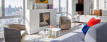 Design Home Interiors Montgomeryville by Décor Aid Interior Design Services U0026 Consultation