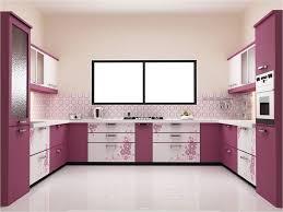Latest Trends In Kitchen Backsplashes Kitchen Glass Kitchen Tiles Backsplash Tile Glass Tile Kitchen
