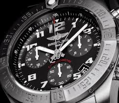breitling bentley diamond swiss breitling replica watches uk u2013 best fake breitling watches sale