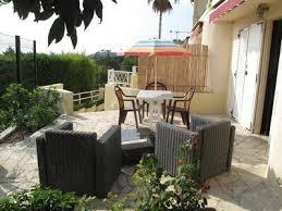 chambre d hote beaulieu sur mer beaulieu sur mer 6 hôtels particuliers à beaulieu sur mer mitula