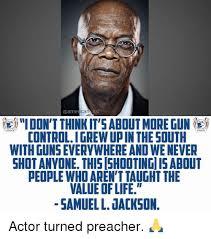 Samuel L Jackson Memes - 25 best memes about samuel l jackson samuel l jackson memes
