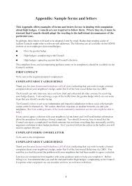 Resume Format For Sales And Marketing Manager Resume Marketing Manager Resume Resumes