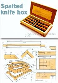 Free Wood Keepsake Box Plans by 58 Best Jewelry Box Images On Pinterest Wood Projects Boxes And