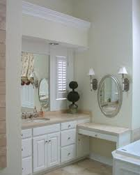 Discount Bathroom Vanities Atlanta Ga by Discount Bathroom Sinks Atlanta Bathroom Sinks Atlanta Bathroom