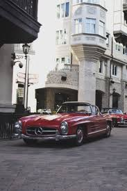 mercedes classic 148 best mercedes benz gullwing images on pinterest classic