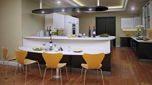 designing a home how to design a lively home bar home design lover