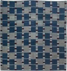 Weave Rugs Modern Flat Weave Rugs Rug Designs