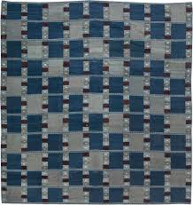 Modern Flat Weave Rugs Contemporary Swedish Inspired Rugs By Doris Leslie Blau New York