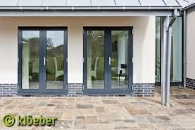 patio doors single patio door with side windows modern exterior