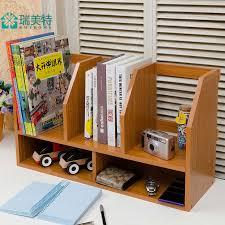 Small Desk Buy Aliexpress Com Buy Creative Simple Rui Us Special Small Desktop