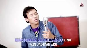 download mp3 dadali pangeran dadali menjadi pangeranmu official music video with lyric youtube