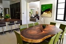 Dining Room Table Furniture Unique Dining Room Tables Lovely Amazing Dining Room Tables 28