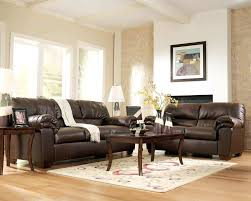 Second Hand Leather Sofas Sale Ebay Leather Furniture Clearance Sale Sofa For In Toronto Kijiji Used